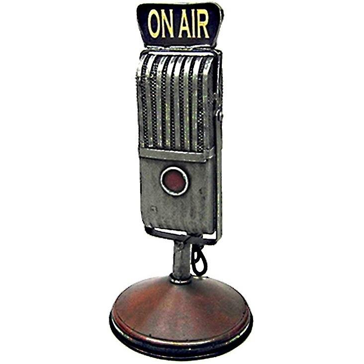 microfono_antiguo_on_air