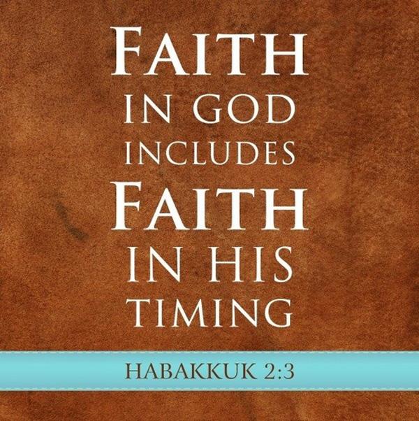 Faith-in-God-includes-faith-in-his-timing[1]