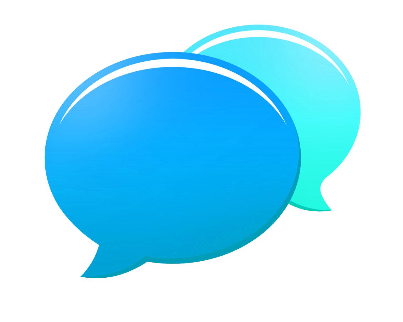 Las-mejores-herramientas-de-chat-para-Smartphone