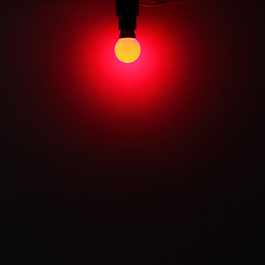 imagenes-luz-roja3