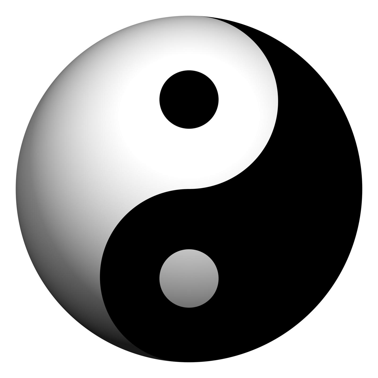 7-yin-yang