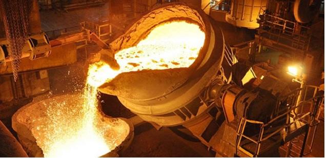 hornos-metalurgia_635