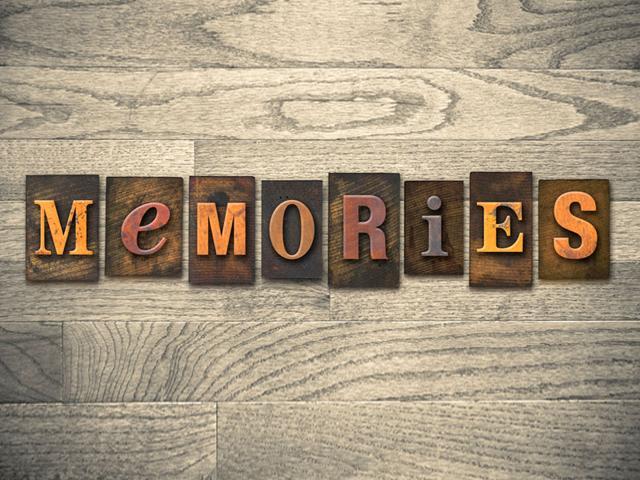 memories_58591066-48b2-11e5-a8da-005056b4648e