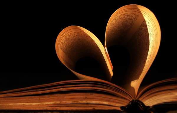 amor-literatura-foto-abelrojas