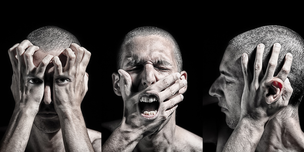 ciego-sordo-y-mudo