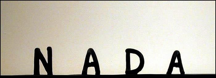 NO-DEJAMOS-NADA-02-INED21