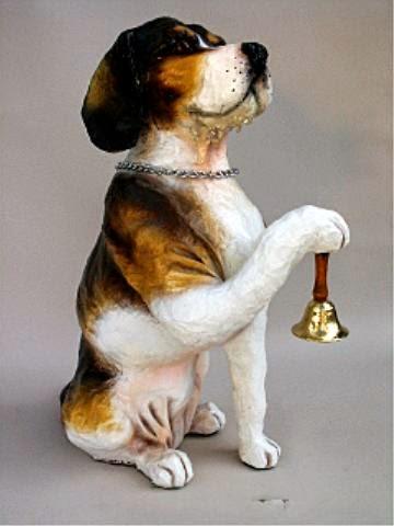 Perro (1)