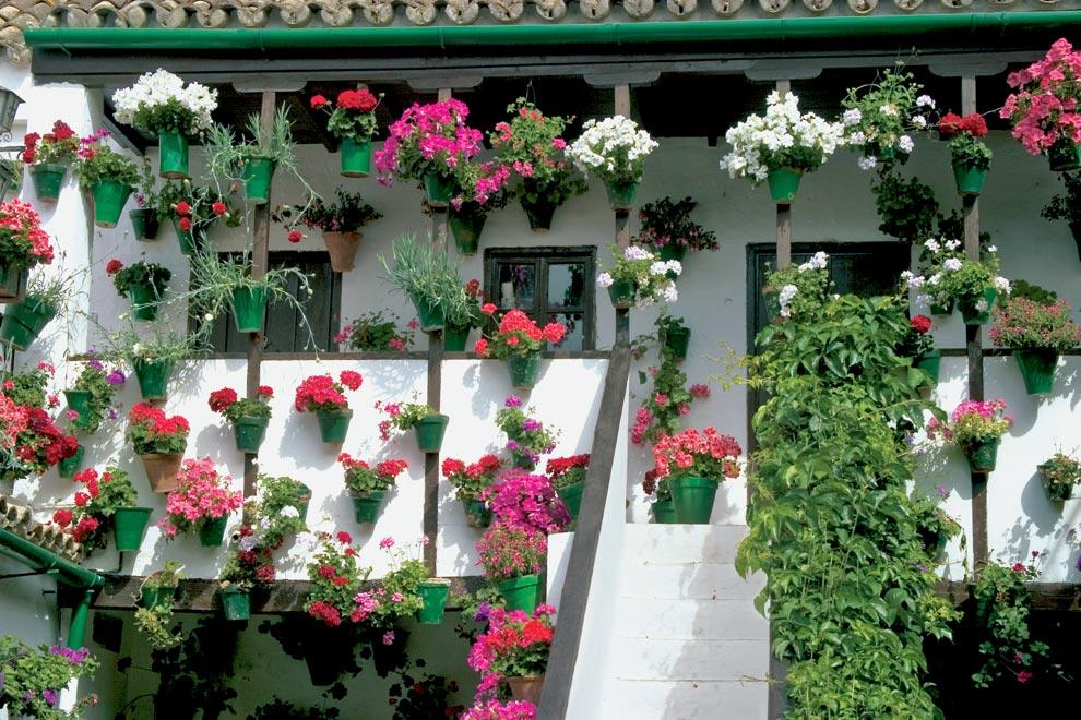 a_Cordoba-patios-a