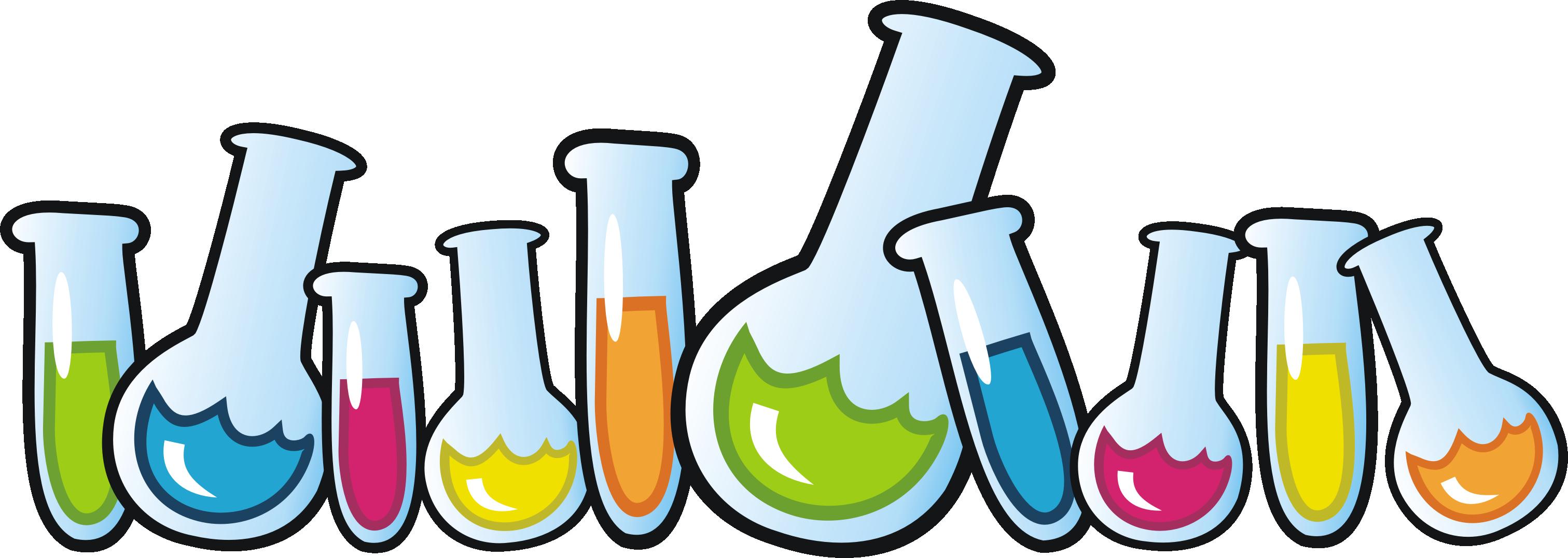 imagenes-de-quimica-2