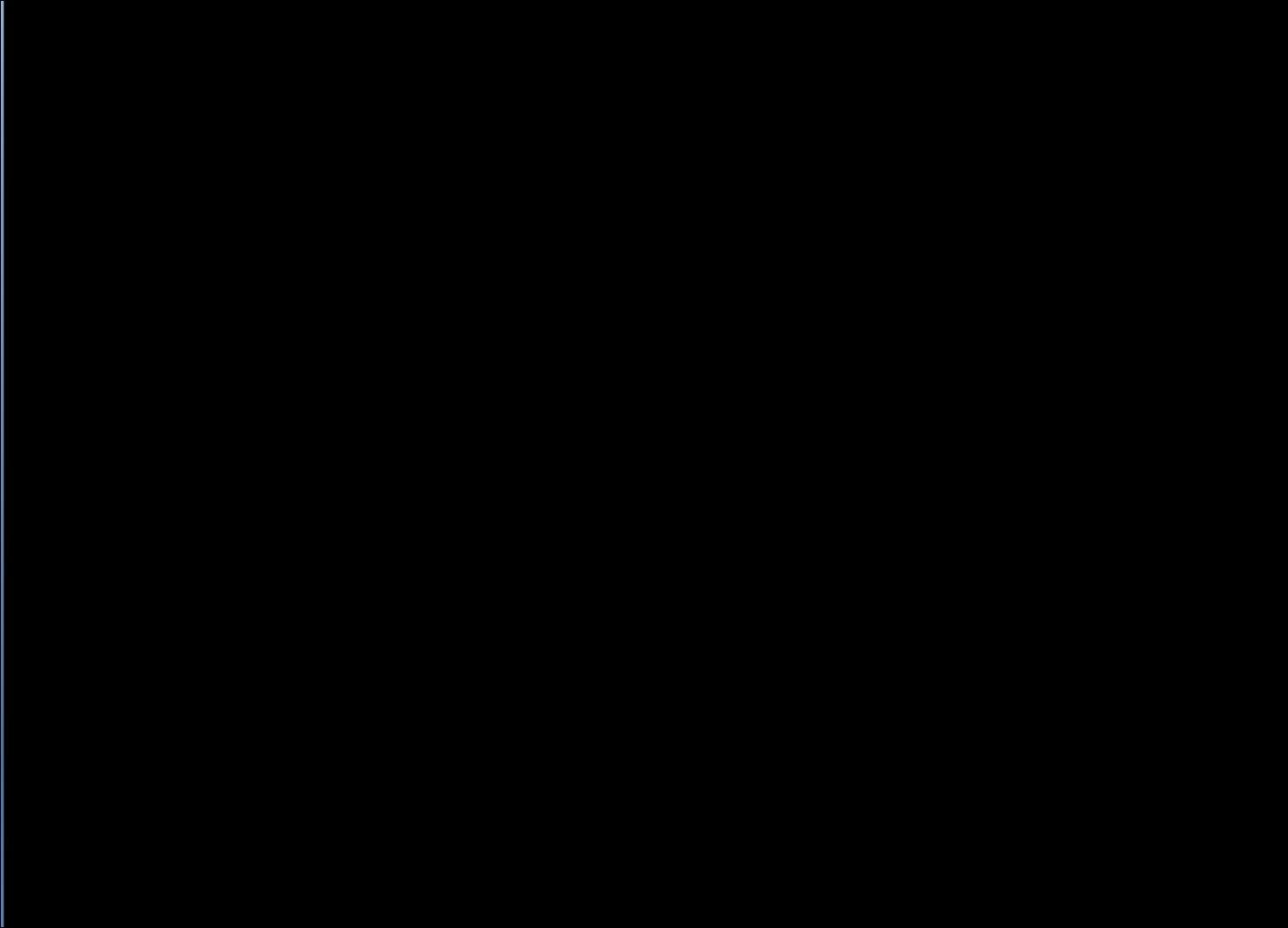 maxresdefault-1