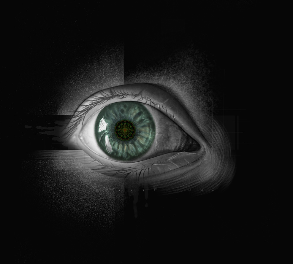 ojo-sin-fondo-wip2-2-fondo-negro-peke11