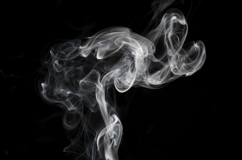 esencia-humo