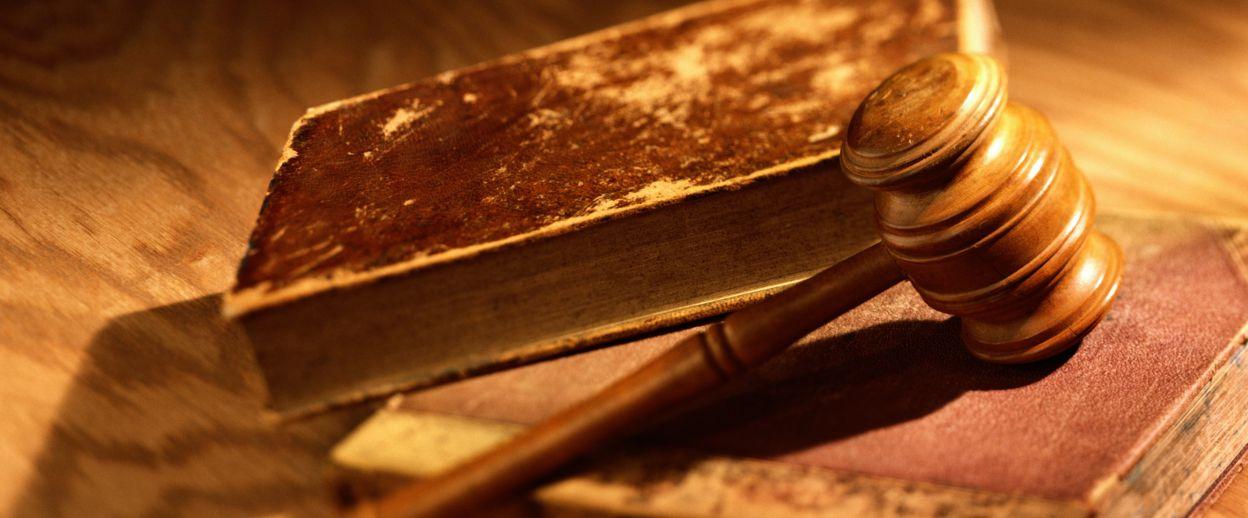 costumbre-derecho-constitucional