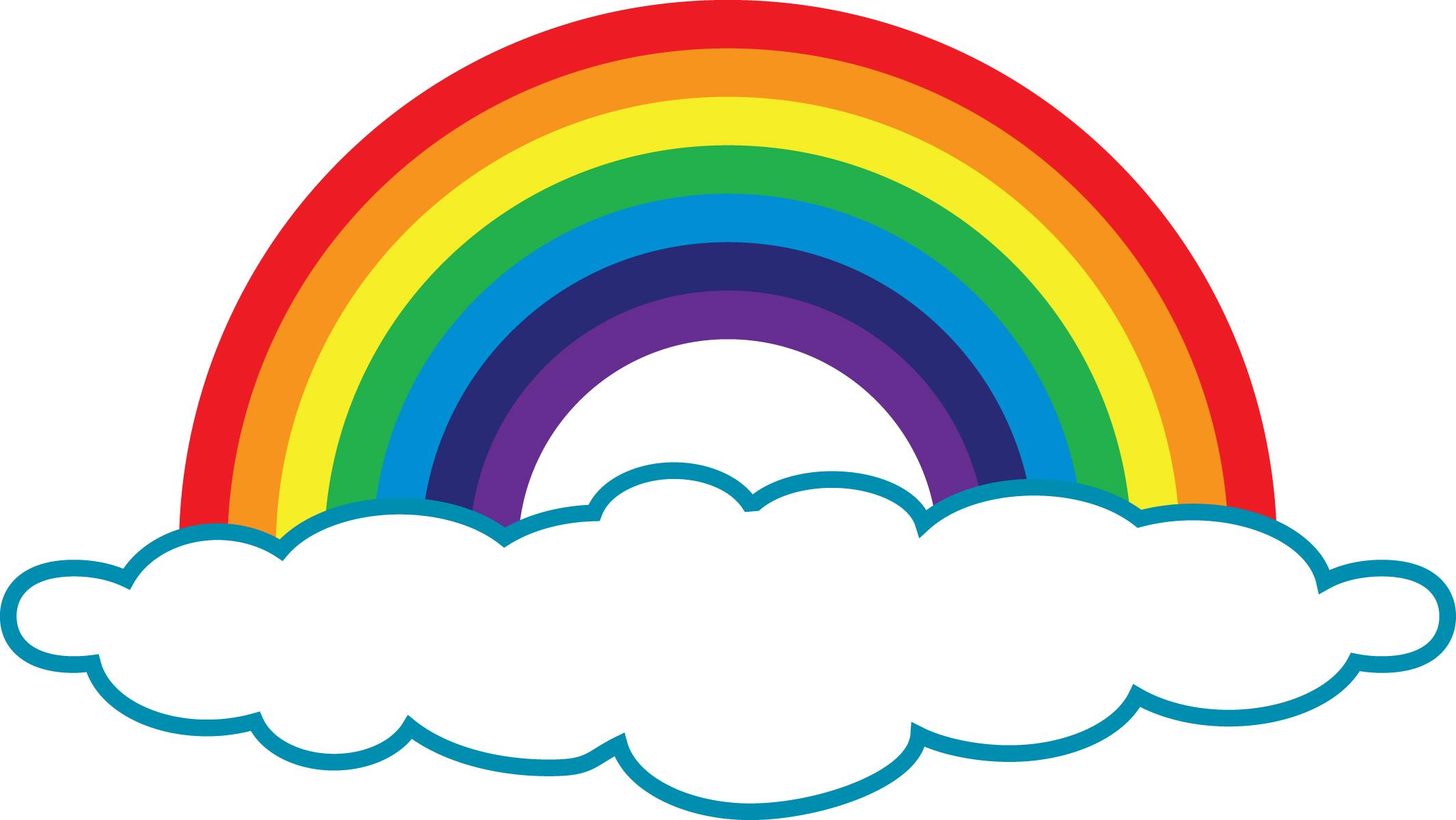 Rainbow No Es Que No Pueda Vivir Sin Ti